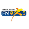 Hunan Happy Radio 97.5