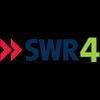 SWR4 Rhineland-Palatine 91.4