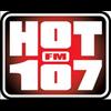 Hot 107 107.1