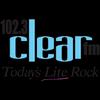 Clear FM 102.3 radio online