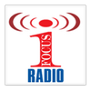 Focus Radio - София 103.6
