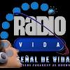 Radio Vida FM 93.5