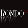 Rondo FM 107.4 online radio