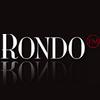 Rondo FM 107.4