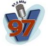 V97 Radio