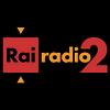 RAI Radio 2 97.6