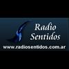 Radio Sentidos radio online