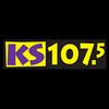 KS1075 107.5 Nghe radio