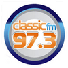 CLASSIC FM 97.3 online television