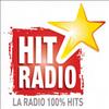 Hit Radio 100.3 radio online