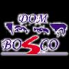 Rádio Dom Bosco FM 96.1 radio online
