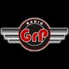 Radio GRP 96.2 online television