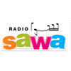 Radio Sawa راديو سوا 100.4 radio online