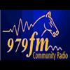 979 FM 97.9 radio online