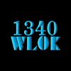 WLOK 1340