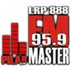 Master FM 95.9