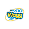 WAGG 610