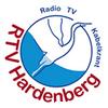 RTV Hardenberg 106.9