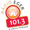 Radio Eger - TOP hits