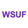 WSUF 93.3