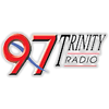 Trinity Radio 98.75 online television