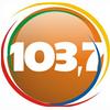 Rádio Pajuçara FM 103.7 radio online