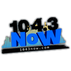 104.3 NOW radio online