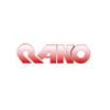 Rano Utrecht Radio 103.4