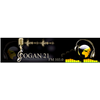 Dogan 21 FM 103.0