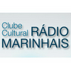 Radio Marinhais 102.5