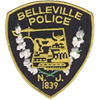 NE Essex County Towns Public Safety