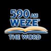 WEZE 590 online radio