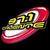 Caliente 97.1 radio online