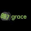 Grace FM 89.7