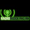Radio Ridderkerk 105.7