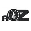 Radio Zinzine 100.7