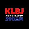 KLBJ 590 radio online