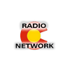 Radio Colorado Network 1060