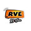 Radio Voz De Esmoriz 93.1