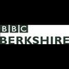 BBC Berkshire 104.4 online television