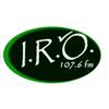 Radio IRO 107.6 online television