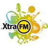 Xtra FM 106.5 radio online