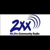 2XX 98.3 radio online