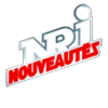 NRJ Nouveautés