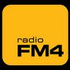 ORF FM 4 102.9