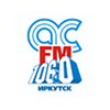 -FM 106.0