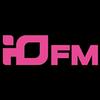 Radio YouFM 68.84 radio online