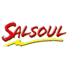 Salsoul 98.5