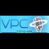 VPC 1310 AM