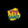 97.9 Jamz